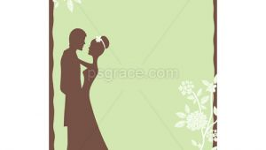 Blank Wedding Invitation Templates Png Blank Wedding Invitation Templates Clipart Images Gallery