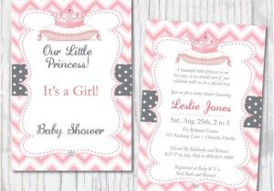 Bling Baby Shower Invitations 17 Best Images About Bling Baby Shower Invitations On