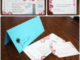 Boarding Pass Bridal Shower Invitations Wonderful Boarding Pass Wedding Invitations