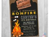 Bonfire Party Invitations Free Bonfire Invitation Bonfire Party Invitation Bonfire