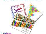 Book Party Invitations Template Book Launch Invitation