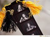 Bookmark Graduation Invitations 27 Best Card Boxes Images On Pinterest Etsy Shop