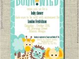Born to Be Wild Baby Shower Invitations 61 Best Born to Be Wild Baby Shower theme Images On