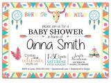 Born to Be Wild Baby Shower Invitations Wild E Stay Wild