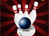 Bowling Party Invitation Template Word 46 Party Invitation Designs Free Premium Templates