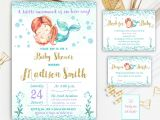 Boxed Baby Shower Invitations Boxed Baby Shower Invitations Image Collections Baby