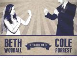 Boxing themed Party Invitations Our Boxing themed Invite Wedding Pinterest Weddings