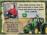 Boy Tractor Birthday Invitations Baby Shower Invitation Elegant Free Printable Camo Baby