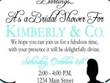 Breakfast at Tiffany S Bridal Shower Invitations Template Meghily S New Invites In the Shop