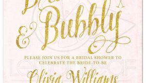 Bridal Shower Brunch Invitation Template Bridal Shower Invitations Bridal Brunch Shower