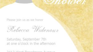 Bridal Shower E Invites Bridal Shower Invitations Bridal Shower Invitations Ecards