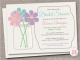Bridal Shower Email Invitations Bridal Shower Invitations Free Bridal Shower Invitations