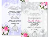 Bridal Shower Email Invitations Fairytale Personalized Bridal Shower Invitations Wedding