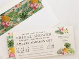 Bridal Shower Invitation Envelope Addressing Etiquette Bridal Shower Invitation Envelope Addressing Etiquette