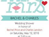Bridal Shower Invitation Etiquette Out Of town Guests Lovely Bridal Shower Invitation Etiquette Out town