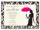 Bridal Shower Invitation Poem Bridal Shower Poems and Quotes Quotesgram