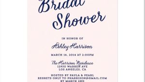 Bridal Shower Invitation Text Bridal Shower Invitation Wording Fotolip Com Rich Image