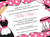 Bridal Shower Invitation Wording Examples Invitation Wording for Bridal Party Invitation