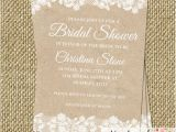 Bridal Shower Invitation Wording Examples Sample Invitation Template Download Premium and Free