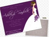 Bridal Shower Invitations Australia 297 Best Modern Bridal Shower Invitations Images On