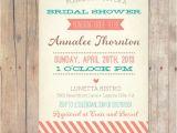 Bridal Shower Invitations Australia Items Similar to Vintage Bridal Shower Invitation Baby