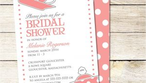 Bridal Shower Invitations Australia Wedding Shower Invitations Online Bridal Shower