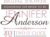 Bridal Shower Invitations Canada Bridal Shower Invitations Bridal Shower Invitations