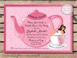 Bridal Shower Invitations Cheap Target Best Wedding Shower Invitations Tar Ideas