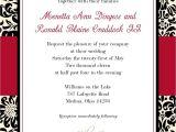 Bridal Shower Invitations Cheap Target Bridal Shower Invitations Tar Template Resume Builder
