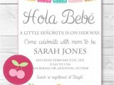 Bridal Shower Invitations In Spanish Best 20 Mexican Babies Ideas On Pinterest Retro Baby