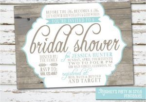 Bridal Shower Invitations Michaels Awesome Bridal Shower Invitations at Michaels Ideas