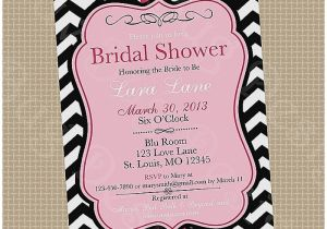 Bridal Shower Invitations Michaels Baby Shower Invitation New Michaels Baby Shower