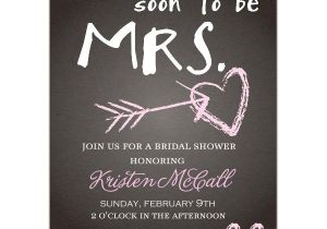 Bridal Shower Invitations Michaels Bridal Shower Bridal Shower Invitations Card