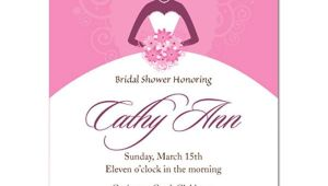 Bridal Shower Invitations Michaels Brides Michaels Invitations Wedding