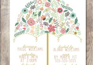 Bridal Shower Invitations Michaels Unique Wedding Shower Invitations Hallmark Ideas