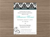 Bridal Shower Invitations Online Free Printable Free Printable Bridal Shower Invitations – Gangcraft
