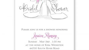 Bridal Shower Invitations Shoes Wedding Shoes Mini Bridal Shower Invitation
