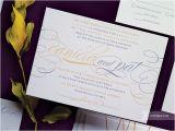 Bridal Shower Invitations toronto 31 Best Invitique Invites Images On Pinterest