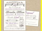 Bridal Shower Invitations toronto Diy Wedding Invitations toronto Premium Wedding Ideas