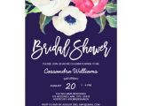 Bridal Shower Invitations Uk Bridal Shower Invitations & Announcements