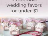 Bridal Shower Invitations Under $1 Bridal Shower Favors Under $1