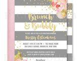 Bridal Shower Invitations Under $1 Bridal Shower Invitations Under $1 2 Bridal Shower