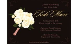 Bridal Shower Invitations Under $1 Bridal Shower Invitations Under $1 Nice Look 5 Beautiful