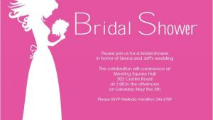 Bridal Shower Invitations Vistaprint Lovely Bridal Shower Invitations at Vistaprint Ideas