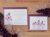 Bridal Shower Invitations Wine theme Bridal Shower Wine themed Bridal Shower Invitations