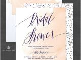 Bridal Shower Invitations with Matching Envelopes 17 Best Images About Digibuddha Bridal Shower Invitations