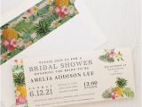 Bridal Shower Invitations with Matching Envelopes 333 Best Images About Wedding Invites by Beacon Lane On