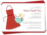 Bridal Shower Invitations with Recipe Cards Bridal Shower Invitations Bridal Shower Invitations