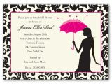 Bridal Shower Invite Poem Bridal Shower Poems and Quotes Quotesgram