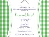Bridal Shower Invite Wording Ideas Bridal Shower Invitation Wording Ideas and Etiquette